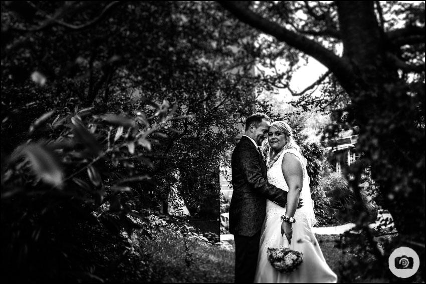 Hochzeit Landhotel Voshövel - Hochzeitsfotograf Dorsten 93