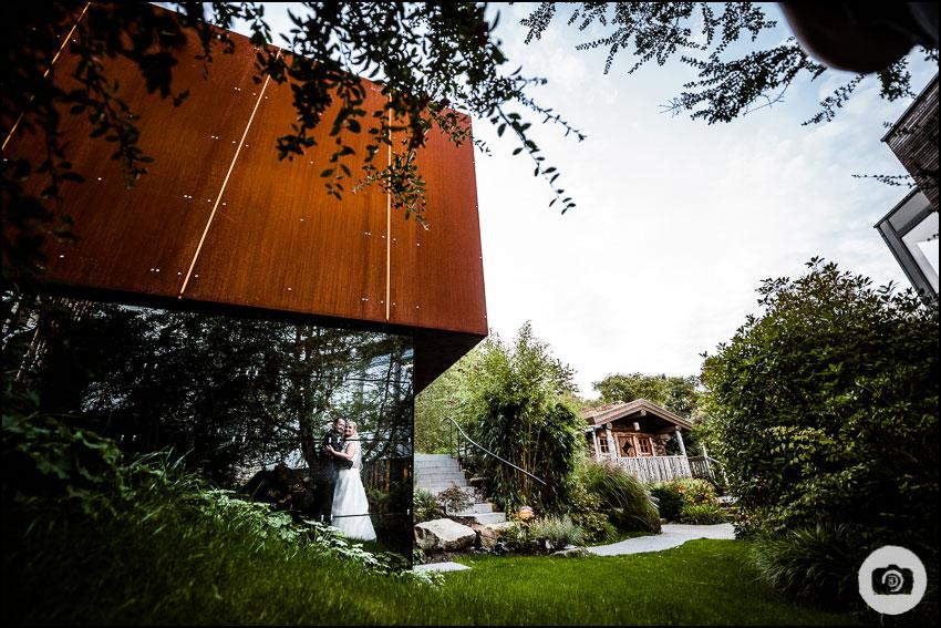 Hochzeit Landhotel Voshövel - Hochzeitsfotograf Dorsten 94