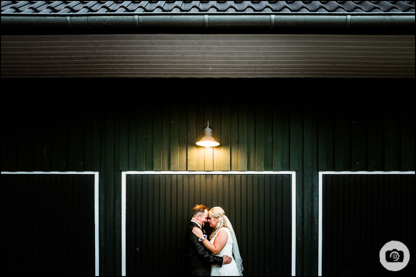 Hochzeit Landhotel Voshövel - Hochzeitsfotograf Dorsten 97