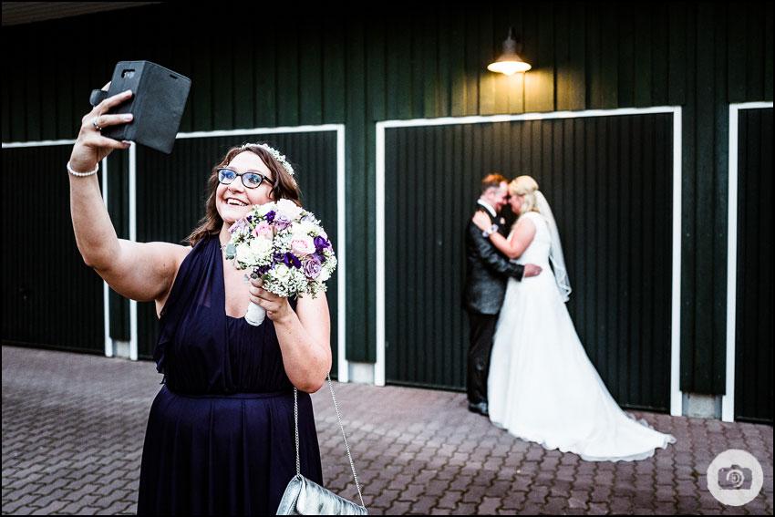 Hochzeit Landhotel Voshövel - Hochzeitsfotograf Dorsten 98