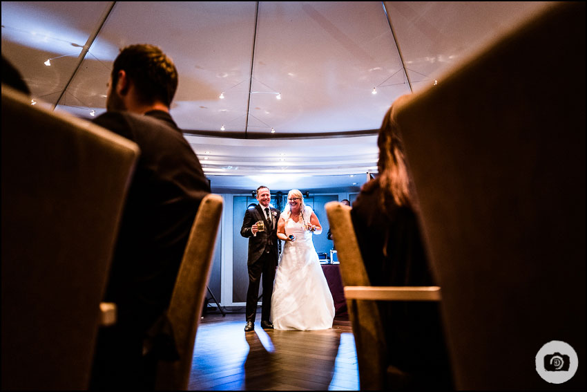 Hochzeit Landhotel Voshövel - Hochzeitsfotograf Dorsten 102
