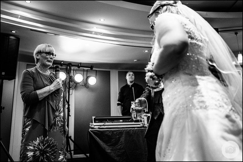 Hochzeit Landhotel Voshövel - Hochzeitsfotograf Dorsten 103