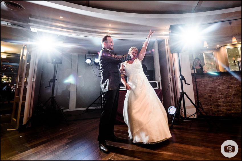 Hochzeit Landhotel Voshövel - Hochzeitsfotograf Dorsten 105