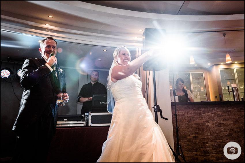 Hochzeit Landhotel Voshövel - Hochzeitsfotograf Dorsten 106