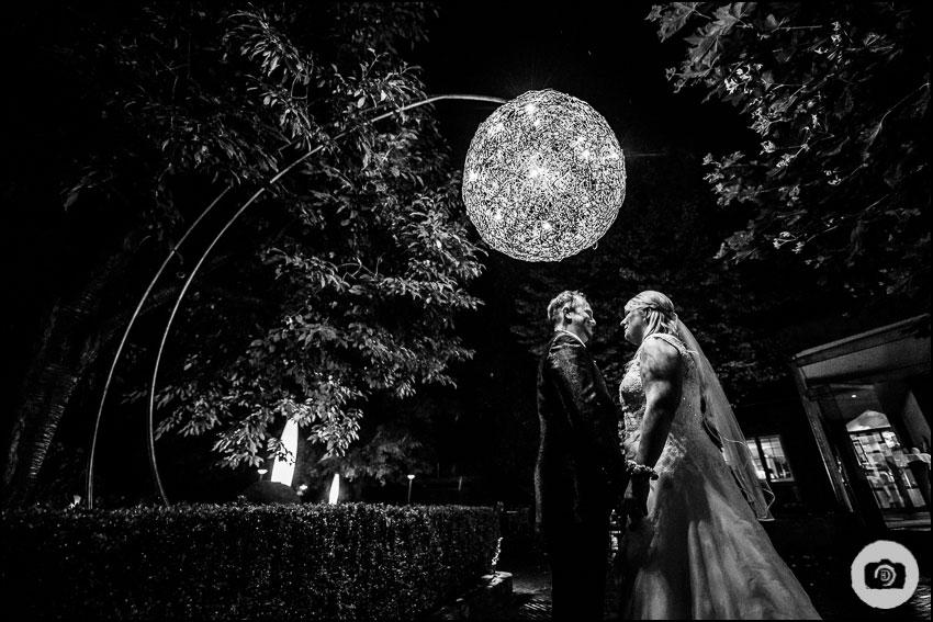 Hochzeit Landhotel Voshövel - Hochzeitsfotograf Dorsten 107