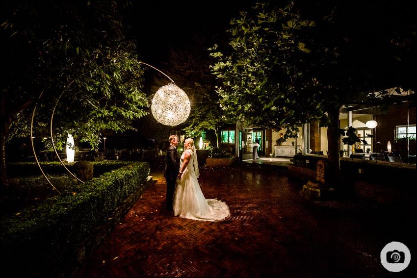 Hochzeit Landhotel Voshövel - Hochzeitsfotograf Dorsten 108