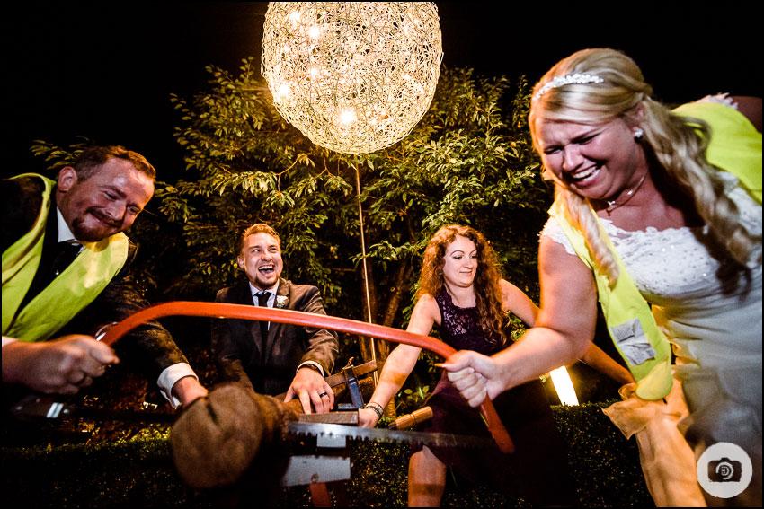 Hochzeit Landhotel Voshövel - Hochzeitsfotograf Dorsten 110