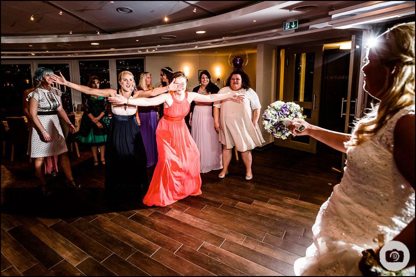 Hochzeit Landhotel Voshövel - Hochzeitsfotograf Dorsten 111