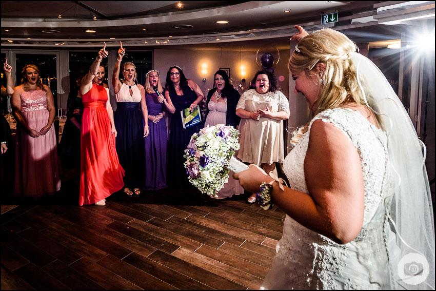 Hochzeit Landhotel Voshövel - Hochzeitsfotograf Dorsten 112