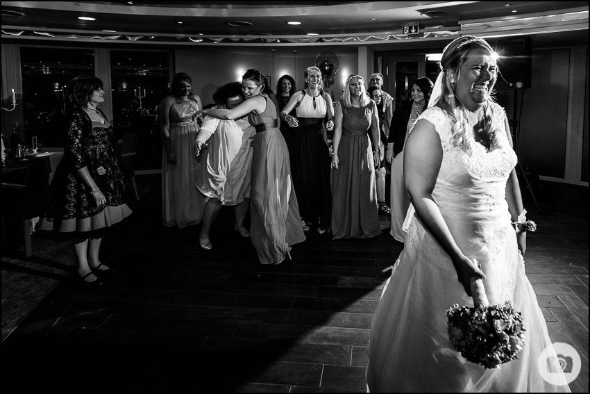 Hochzeit Landhotel Voshövel - Hochzeitsfotograf Dorsten 113