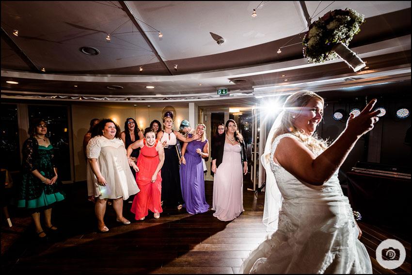 Hochzeit Landhotel Voshövel - Hochzeitsfotograf Dorsten 114