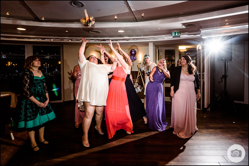 Hochzeit Landhotel Voshövel - Hochzeitsfotograf Dorsten 115