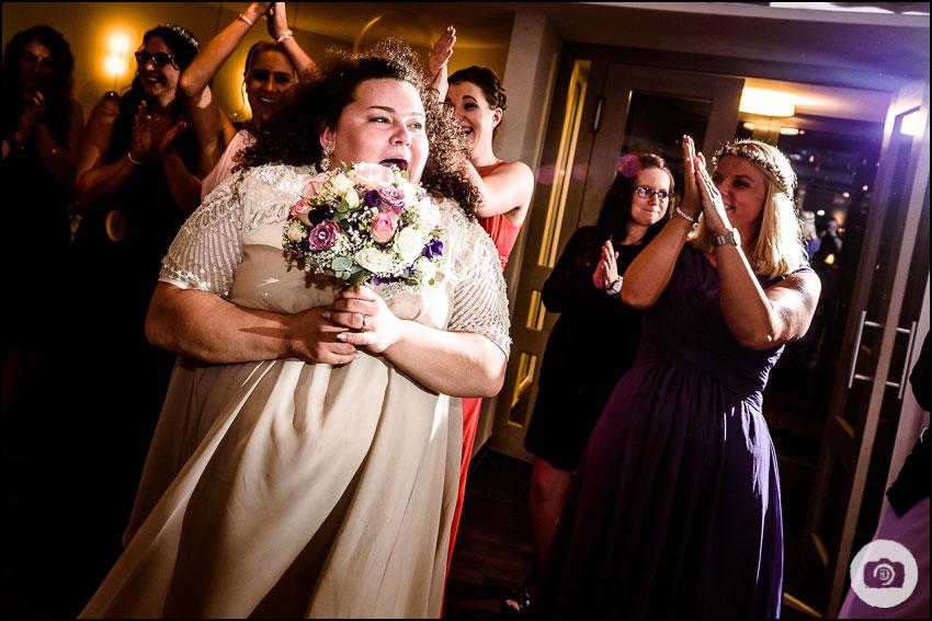 Hochzeit Landhotel Voshövel - Hochzeitsfotograf Dorsten 116
