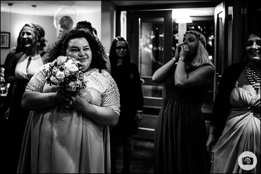 Hochzeit Landhotel Voshövel - Hochzeitsfotograf Dorsten 117