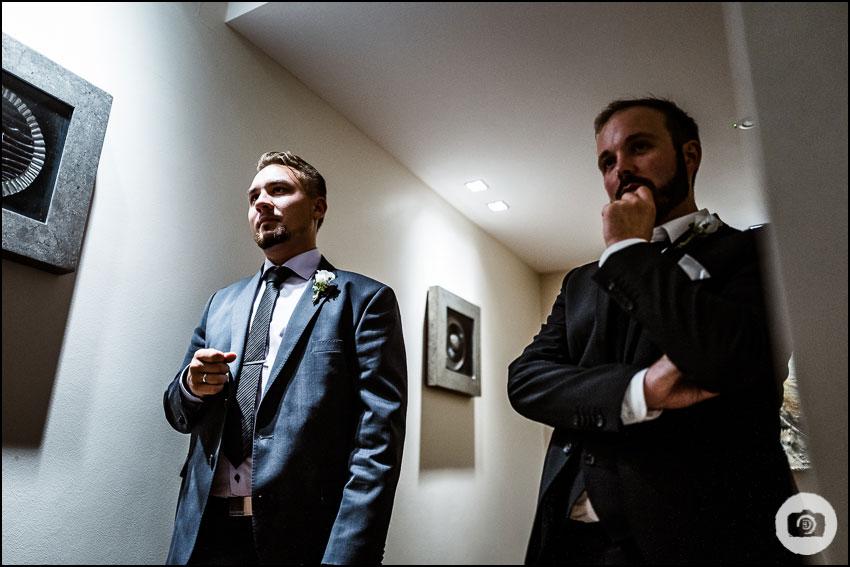 Hochzeit Landhotel Voshövel - Hochzeitsfotograf Dorsten 121