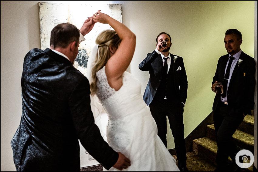 Hochzeit Landhotel Voshövel - Hochzeitsfotograf Dorsten 122
