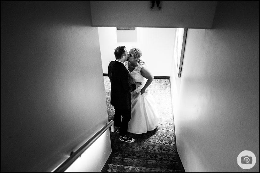 Hochzeit Landhotel Voshövel - Hochzeitsfotograf Dorsten 123