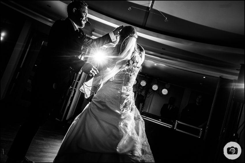 Hochzeit Landhotel Voshövel - Hochzeitsfotograf Dorsten 125
