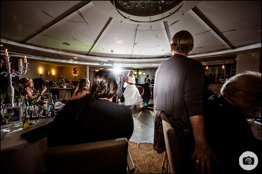 Hochzeit Landhotel Voshövel - Hochzeitsfotograf Dorsten 126