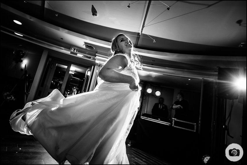 Hochzeit Landhotel Voshövel - Hochzeitsfotograf Dorsten 128