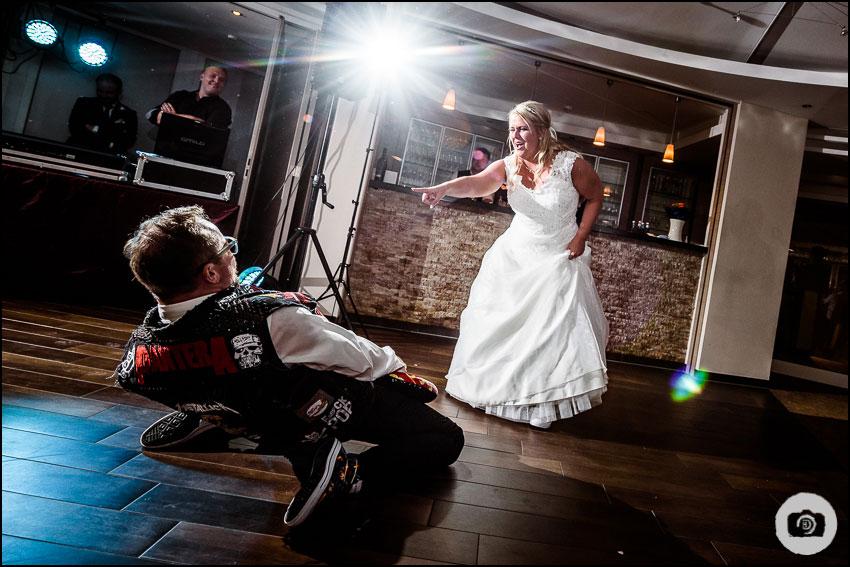 Hochzeit Landhotel Voshövel - Hochzeitsfotograf Dorsten 130