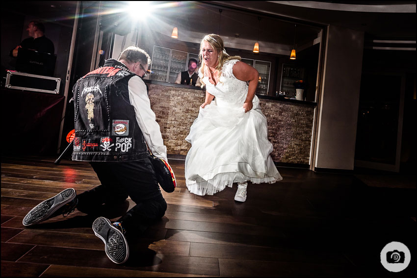 Hochzeit Landhotel Voshövel - Hochzeitsfotograf Dorsten 131