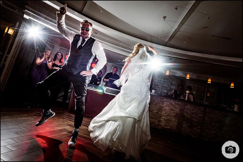 Hochzeit Landhotel Voshövel - Hochzeitsfotograf Dorsten 134