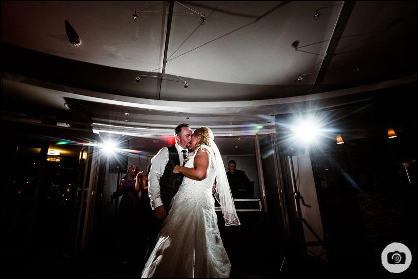 Hochzeit Landhotel Voshövel - Hochzeitsfotograf Dorsten 136