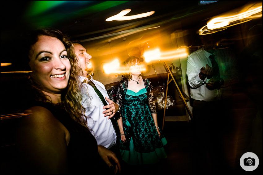 Hochzeit Landhotel Voshövel - Hochzeitsfotograf Dorsten 139