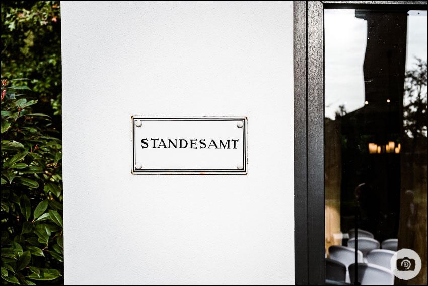 Hochzeit Landhotel Voshövel - Hochzeitsfotograf Dorsten 38