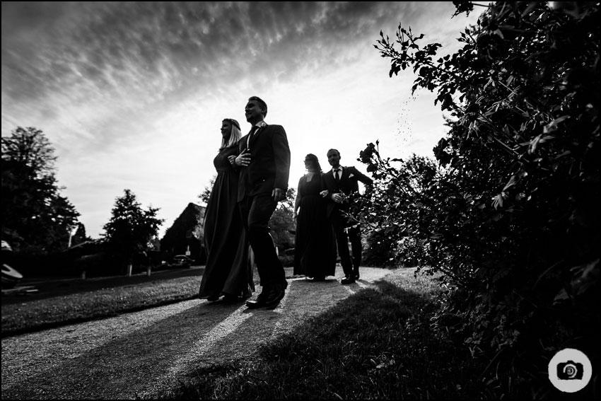 Hochzeit Landhotel Voshövel - Hochzeitsfotograf Dorsten 40