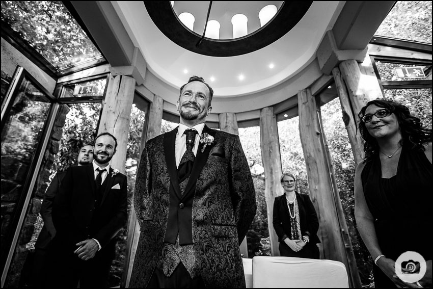 Hochzeit Landhotel Voshövel - Hochzeitsfotograf Dorsten 42