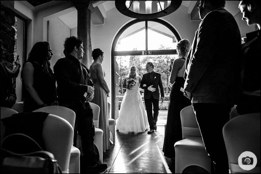 Hochzeit Landhotel Voshövel - Hochzeitsfotograf Dorsten 43