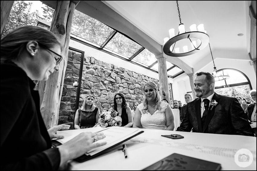 Hochzeit Landhotel Voshövel - Hochzeitsfotograf Dorsten 48