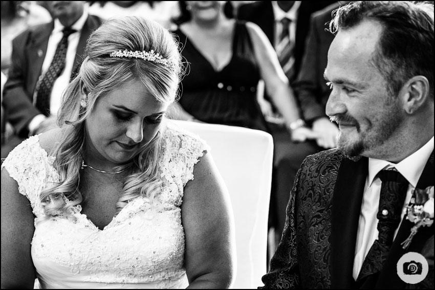 Hochzeit Landhotel Voshövel - Hochzeitsfotograf Dorsten 49