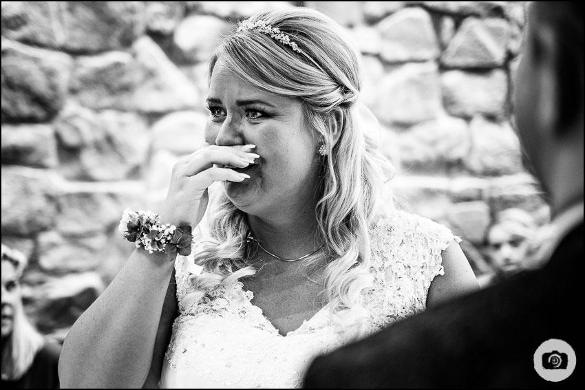 Hochzeit Landhotel Voshövel - Hochzeitsfotograf Dorsten 50