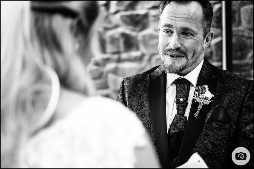 Hochzeit Landhotel Voshövel - Hochzeitsfotograf Dorsten 54