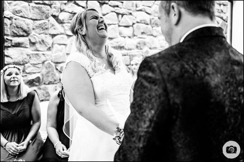 Hochzeit Landhotel Voshövel - Hochzeitsfotograf Dorsten 55