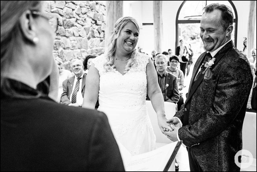 Hochzeit Landhotel Voshövel - Hochzeitsfotograf Dorsten 56