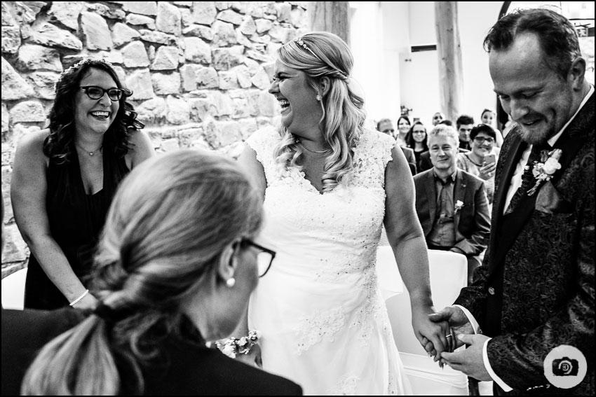 Hochzeit Landhotel Voshövel - Hochzeitsfotograf Dorsten 57