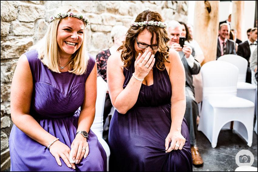 Hochzeit Landhotel Voshövel - Hochzeitsfotograf Dorsten 62