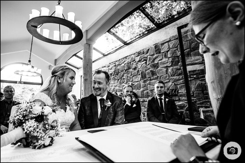 Hochzeit Landhotel Voshövel - Hochzeitsfotograf Dorsten 63