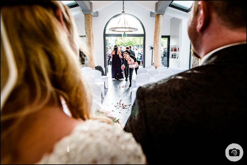 Hochzeit Landhotel Voshövel - Hochzeitsfotograf Dorsten 66