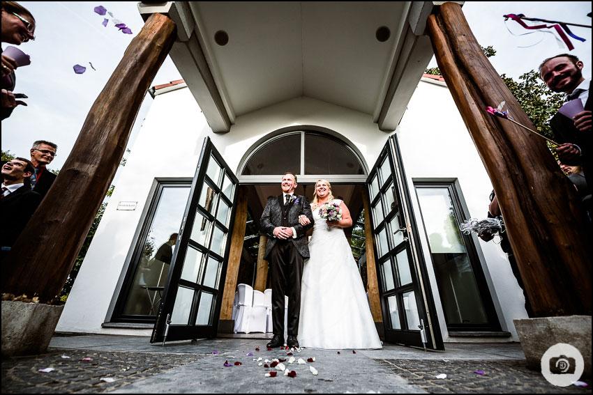 Hochzeit Landhotel Voshövel - Hochzeitsfotograf Dorsten 67