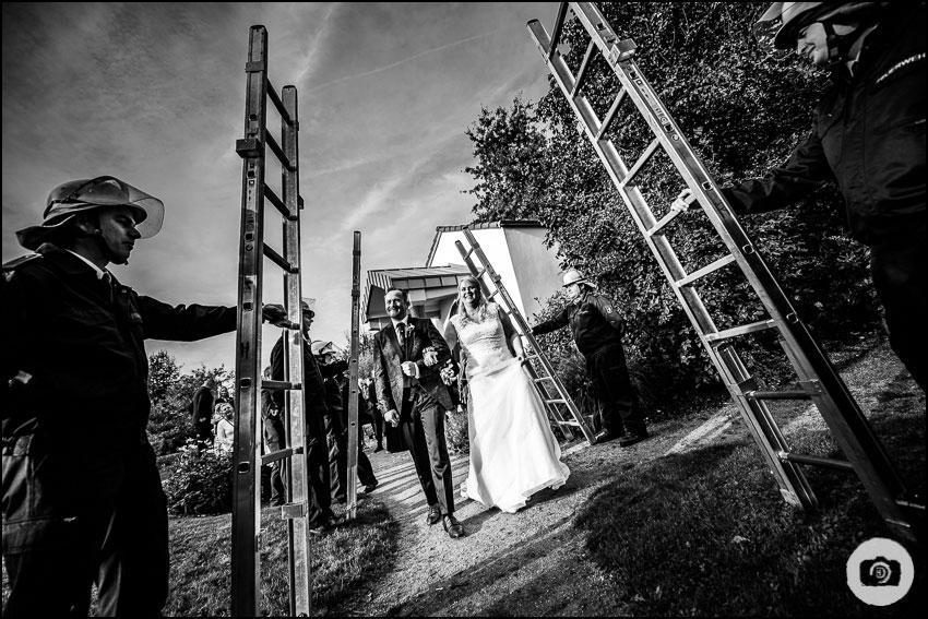 Hochzeit Landhotel Voshövel - Hochzeitsfotograf Dorsten 69