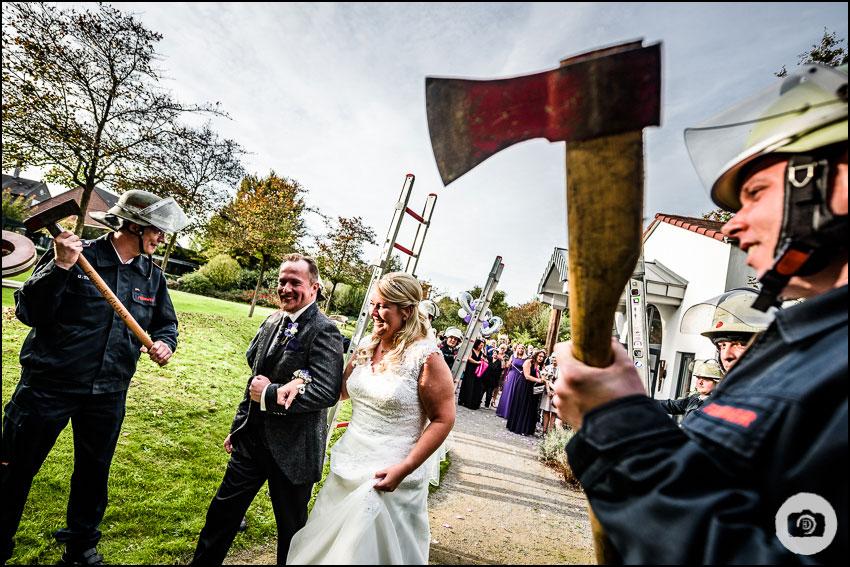 Hochzeit Landhotel Voshövel - Hochzeitsfotograf Dorsten 70