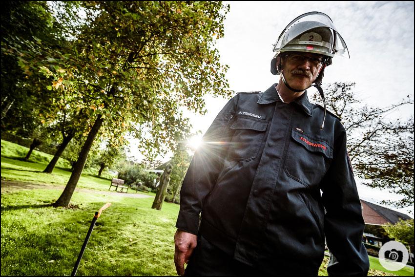 Hochzeit Landhotel Voshövel - Hochzeitsfotograf Dorsten 71