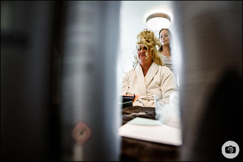 Hochzeit Landhotel Voshövel - Hochzeitsfotograf Dorsten 8