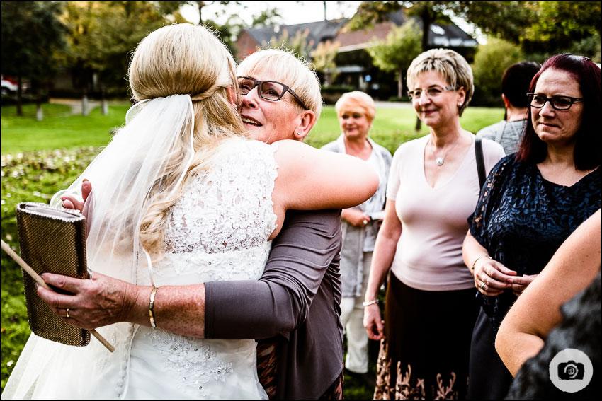 Hochzeit Landhotel Voshövel - Hochzeitsfotograf Dorsten 78