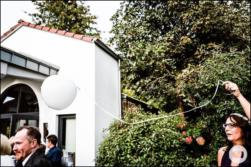 Hochzeit Landhotel Voshövel - Hochzeitsfotograf Dorsten 82